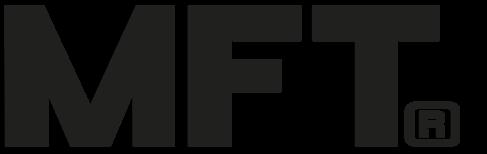 MFT ® – myfishingtactics.fr