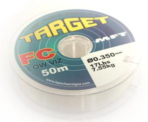 MFT ® – TARGET fluoro line